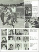 1997 Gaither High School Yearbook Page 276 & 277