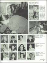 1997 Gaither High School Yearbook Page 280 & 281