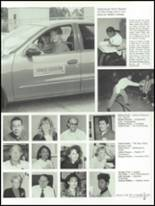 1997 Gaither High School Yearbook Page 288 & 289