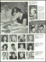 1997 Gaither High School Yearbook Page 292 & 293