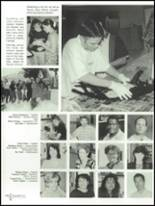 1997 Gaither High School Yearbook Page 294 & 295