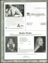 1997 Gaither High School Yearbook Page 324 & 325
