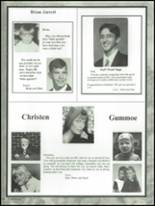 1997 Gaither High School Yearbook Page 328 & 329