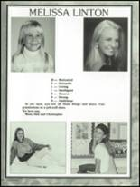 1997 Gaither High School Yearbook Page 366 & 367