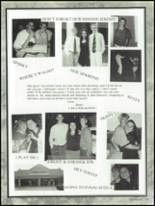 1997 Gaither High School Yearbook Page 372 & 373
