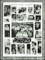 1997 Gaither High School Yearbook Page 374 & 375