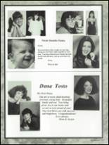 1997 Gaither High School Yearbook Page 380 & 381
