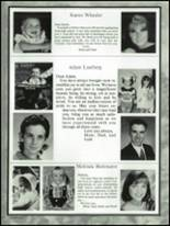 1997 Gaither High School Yearbook Page 382 & 383