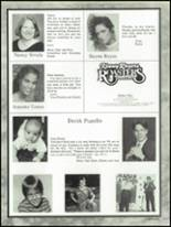 1997 Gaither High School Yearbook Page 390 & 391