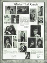 1997 Gaither High School Yearbook Page 394 & 395