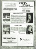 1997 Gaither High School Yearbook Page 410 & 411