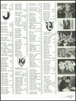 1997 Gaither High School Yearbook Page 418 & 419