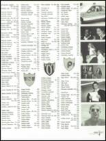 1997 Gaither High School Yearbook Page 420 & 421