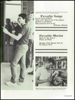 1986 Sheridan High School Yearbook Page 24 & 25
