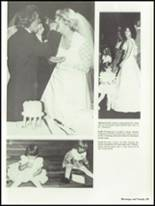1986 Sheridan High School Yearbook Page 60 & 61