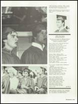 1986 Sheridan High School Yearbook Page 122 & 123