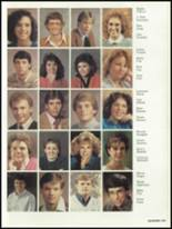 1986 Sheridan High School Yearbook Page 134 & 135