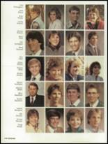 1986 Sheridan High School Yearbook Page 136 & 137