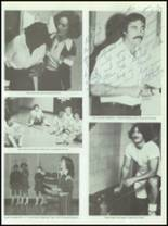 1980 Holy Trinity High School Yearbook Page 96 & 97