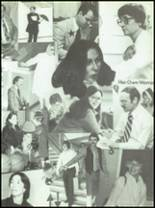 1980 Holy Trinity High School Yearbook Page 120 & 121