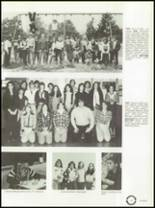 1980 Holy Trinity High School Yearbook Page 194 & 195