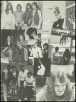 1980 Holy Trinity High School Yearbook Page 214 & 215