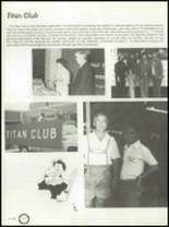 1980 Holy Trinity High School Yearbook Page 246 & 247