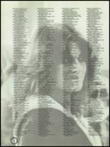 1980 Holy Trinity High School Yearbook Page 268 & 269