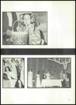 1976 Good Hope High School Yearbook Page 22 & 23