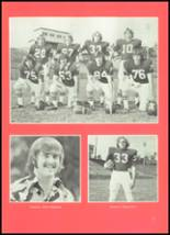 1976 Good Hope High School Yearbook Page 60 & 61