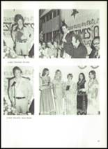 1976 Good Hope High School Yearbook Page 64 & 65