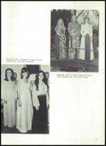 1976 Good Hope High School Yearbook Page 80 & 81