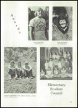 1976 Good Hope High School Yearbook Page 86 & 87