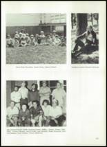 1976 Good Hope High School Yearbook Page 118 & 119