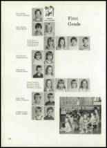 1976 Good Hope High School Yearbook Page 120 & 121