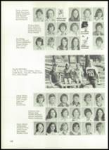1976 Good Hope High School Yearbook Page 146 & 147