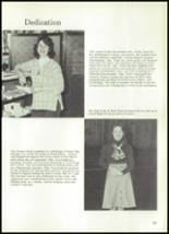 1976 Good Hope High School Yearbook Page 168 & 169