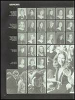 1976 Highland High School Yearbook Page 24 & 25