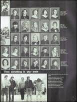 1976 Highland High School Yearbook Page 30 & 31
