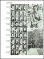 1976 Highland High School Yearbook Page 42 & 43