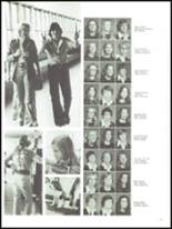 1976 Highland High School Yearbook Page 48 & 49