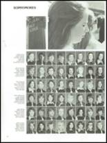 1976 Highland High School Yearbook Page 58 & 59