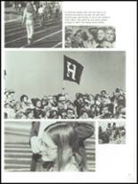 1976 Highland High School Yearbook Page 62 & 63