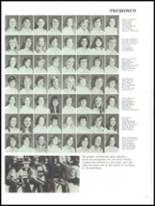 1976 Highland High School Yearbook Page 64 & 65