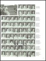 1976 Highland High School Yearbook Page 66 & 67
