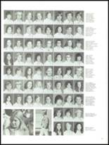 1976 Highland High School Yearbook Page 68 & 69