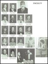 1976 Highland High School Yearbook Page 88 & 89