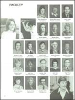 1976 Highland High School Yearbook Page 90 & 91