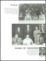 1976 Highland High School Yearbook Page 92 & 93