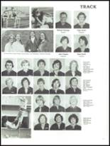 1976 Highland High School Yearbook Page 114 & 115